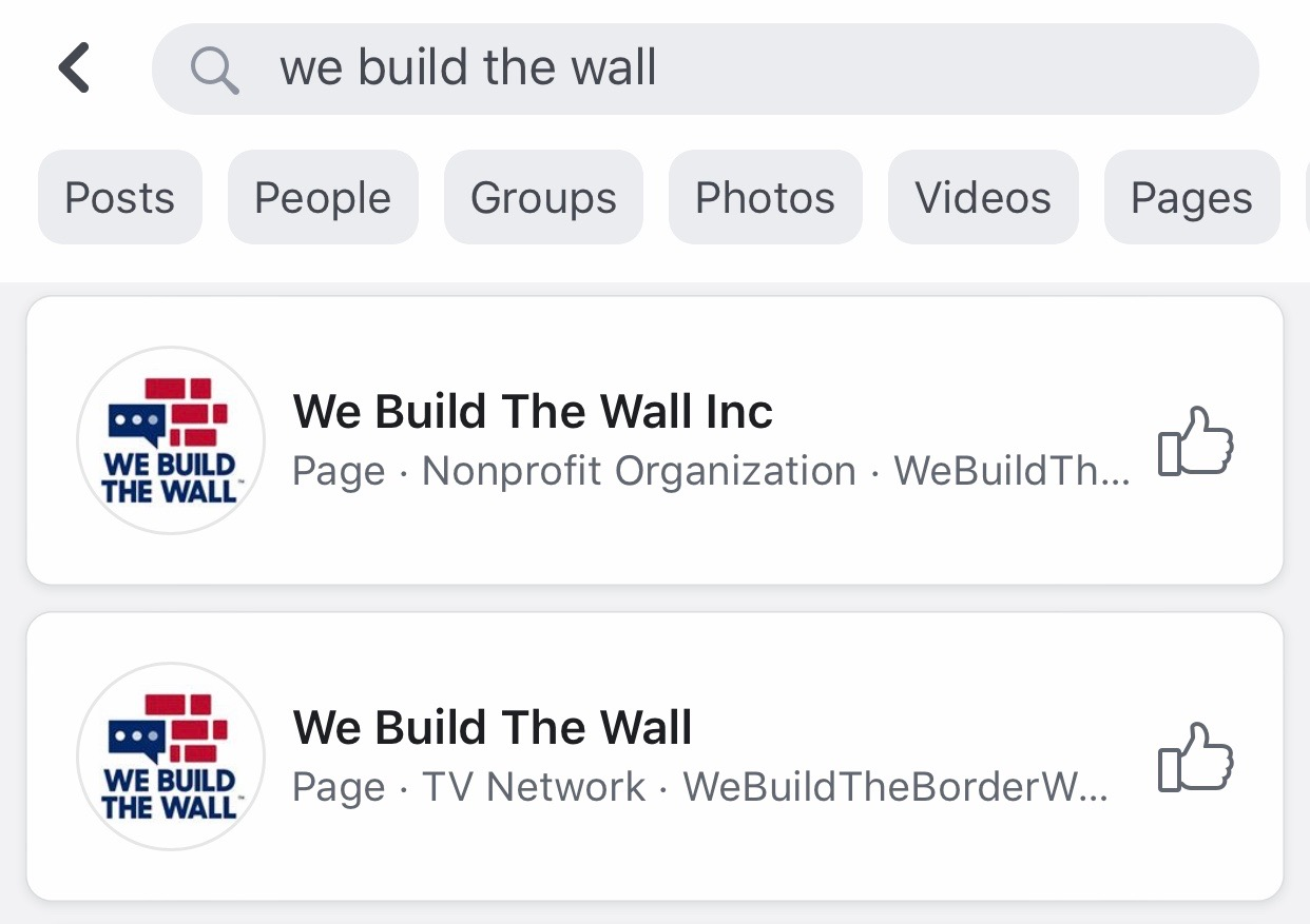 pairbuildwallsearch