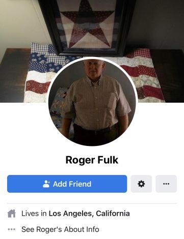 pairRogerFulk
